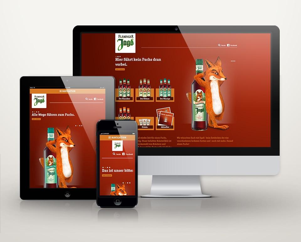webdesign aus nordhausen besuchen sie skyrocket online. Black Bedroom Furniture Sets. Home Design Ideas